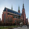 SM Legnica KatedraPiotraiPawła (3) ID 593131.jpg