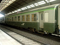 SNCF USI Arles.jpg