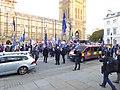 SODEM Westminster 0452.jpg