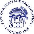 SOHO Logoblue.jpg