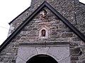 SOUMAGNE Chapelle Notre-Dame d'Evegnée (2-2013).JPG