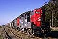 SP 2872 Davenport Jan 85xRP - Flickr - drewj1946.jpg