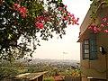 ST. THOMAS MT. - panoramio (4).jpg