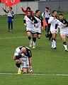 ST vs Connacht 2012 35.JPG