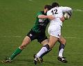 ST vs Connacht 2012 39.JPG