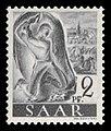 Saar 1947 206 Hauer.jpg