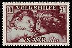 Saar 1953 345 Peter Paul Rubens - Caritas Detail.jpg