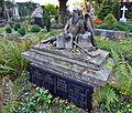 Saarlous Friedhof (1).jpg