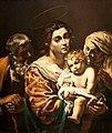 Sacra Famiglia con sant'Anna - Borgianni.jpg