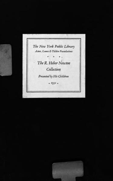 File:Sacred Books of the East - Volume 44.djvu