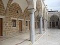 Saed Hashem Mosque.jpg