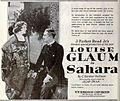 Sahara (1919) - 7.jpg