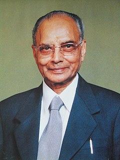 Sahu Ramesh Chandra Jain Indian businessman