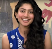 Sai pallavi interview.png