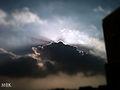 Saidnaya Sky.jpg