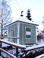Saigerhütte Grünthal Laube des Faktors.jpg