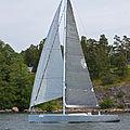 Sailboat 6594.jpg