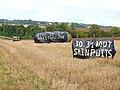 Sainpuits-FR-89-fête de l'agriculture 2014-B.jpg