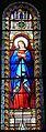 Saint-Amand-de-Vergt église vitrail.JPG