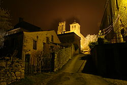 Saint-Avit-Senieur winter night.jpg