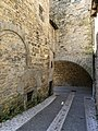 Saint-Côme-d'Olt ruelle (2).jpg