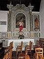 Saint-Didier (35) Église Saint-Didier et Saint-Golven 05.jpg