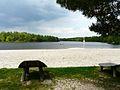 Saint-Estèphe (Dordogne) étang.JPG