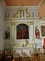 Saint-Guinoux (35) Église Intérieur 03.JPG