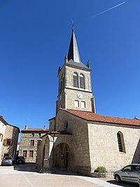 Saint-Hilaire-Cusson-la-Valmitte - Église 3.jpg