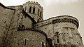 Saint-Lizier - Cathédrale Saint-Lizier - 20110804 (1).jpg