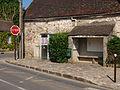Saint-Martin-en-Bière-FR-77-Macherin-abribus-38.jpg