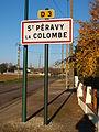 Saint-Péravy-la-Colombe-FR-45-panneau-17.jpg