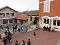 Saint-Pierre-la-Palud - École maternelle.jpg