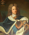Saint-Simon portrait officiel 1728 détail.png