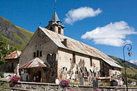 Saint-Sorlin d'Arves - 2014-08-27 - eiIMG 9826.jpg