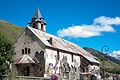 Saint-Sorlin d'Arves - 2014-08-27 - eiIMG 9864.jpg