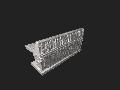 Saint-raymond-sarcophage-8-5.stl