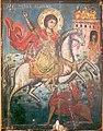 Saint George Icon from Saint George Church in Agios Vasileios.jpg