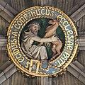 Saint Giles, Thistle Chapel.jpg
