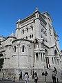 Saint Nicholas Cathedral, Monaco - panoramio.jpg