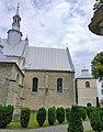 Saint Nicholas church in Imielno (1).jpg