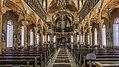Saint Peter and Paul Cathedral, Paramaribo (31165689386).jpg