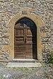 Saint Peter church in Pomies 05.jpg