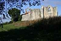 Saint Pierre Puyrolland.JPG