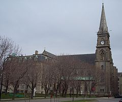 Saint joseph cathedral.jpg