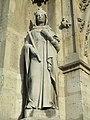 Sainte Bathilde.jpg