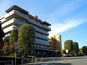 ん センター 県立 が 埼玉