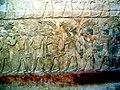 SakkaraPyramidsEgypt 2007feb1-10 byDanielCsorfoly c.jpg