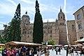 Salamanca, Spain - panoramio (7).jpg
