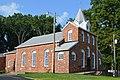Salem Baptist Church, Welcome.jpg